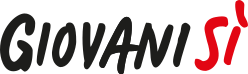 GiovaniSì Logo