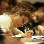 Diritto allo studio universitario: quale futuro?