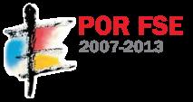 Logo-POR-FSE-07-13