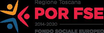 Logo_POR-FSE_orizzontale-piccolo