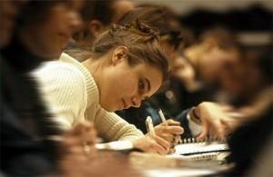 Diritto allo Studio Universitario: Stella Targetti anticipa agli studenti gli indirizzi per il 2012/13