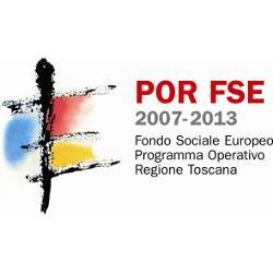 """Progetto """"Edilizia Sostenibile in Europa"""" (E.S.E.): tirocini formativi in Spagna"""
