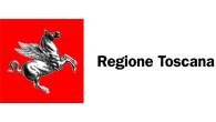 """Master in """"Programmazione e valutazione"""" promosso dalla Regione Toscana"""