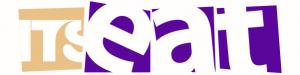 logo_600x
