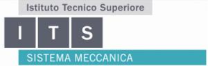 logo_senzatoscana1-300x96