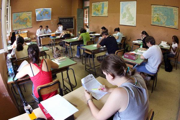 Diritto allo studio: la Regione Toscana mette a disposizione 3,5 milioni