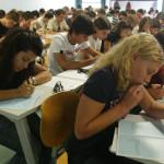 """Diritto allo studio, Targetti: """"La nostra volontà è aumentare benefici e beneficiari"""""""