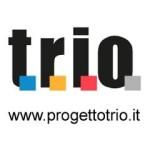 Trio, in Toscana scuola, formazione e lavoro parlano la lingua del web
