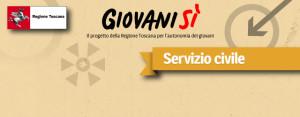 Servizio civile regionale: bando rivolto agli enti per la presentazione dei progetti