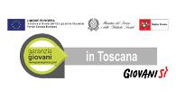 Garanzia Giovani, in Toscana oltre tremila colloqui in poco più di un mese