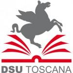 dsu_toscana-2