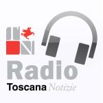 Toscana in Onda: Giovanisì e Garanzia Giovani, due progetti dedicati alle nuove generazioni