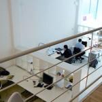 Bandi ricerca, sviluppo, innovazione: per la prima fase arrivati oltre 500 progetti