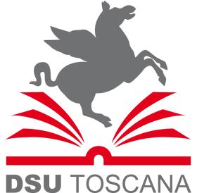 Borse di studio per gli universitari: 12 milioni dalla Regione all'Azienda DSU