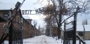 Parte lunedì 19 da Santa Maria Novella il nono Treno della Memoria per Auschwitz