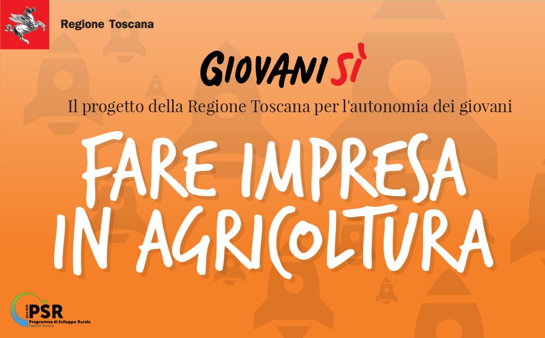 Innovazione in agricoltura <div class='giovanisi-subtitle'>Contributi per Piani Strategici. Tra le varie misure promosse, l&#039;attività di coaching rientra nell&#039;ambito di Giovanisì </div>