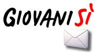 Uscita la newsletter n°41 di Giovanisì (gennaio 2015)