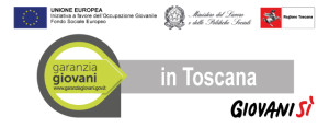 Giovani Sì Toscana
