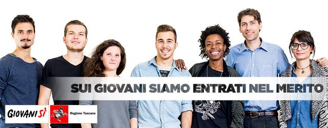 GIOVANISI_FB_cover_logo3