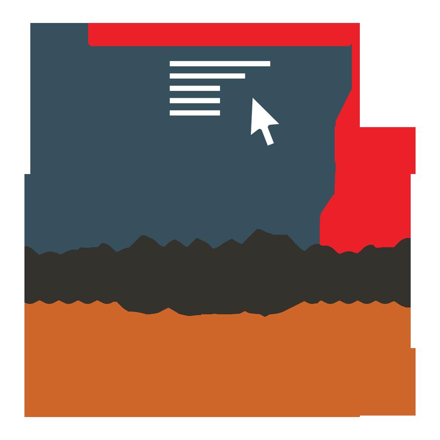 Giovanisi-web-Logo