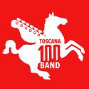Toscana 100 band