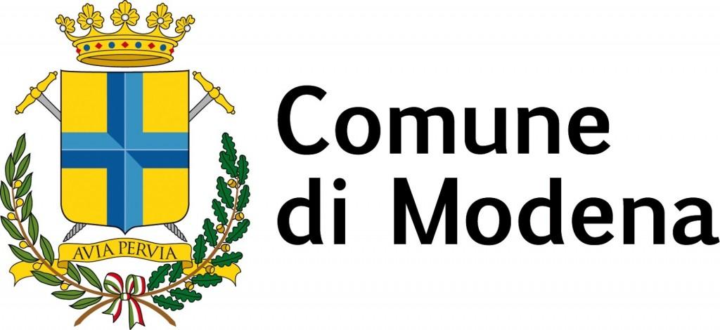 logo_comune_modena