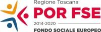 Logo Por Fse 2014-2020 grande