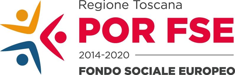 Fse 2014-2020: 732 milioni per la crescita, l'occupazione, il futuro dei giovani
