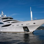 cantiere navi