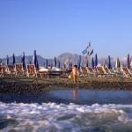 spiaggia marina massa