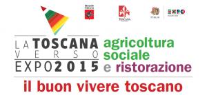 Agricoltura sociale locandina.jpg