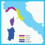 Italia Francia Marittimo