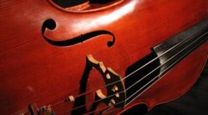 strumento musicale