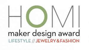 homi_giovani_designer_s-p