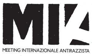 mialogo2015-meetingantirazzista.JPG