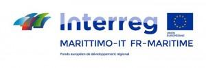 PO Marittimo Logo Nuovo