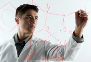 ricercatore-universitario