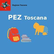 Pez Toscana