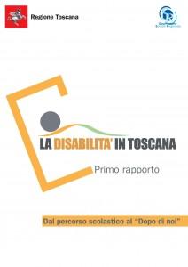copertina rapporto disabilità.JPG