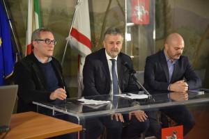 Hack Toscana Mobilità - Presentazione 018