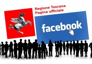 facebook-regione-toscana-small