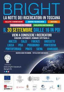 manifesto-70x100_programma_perconfregione_13092016