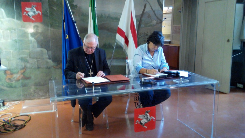 firma-accordocaritas