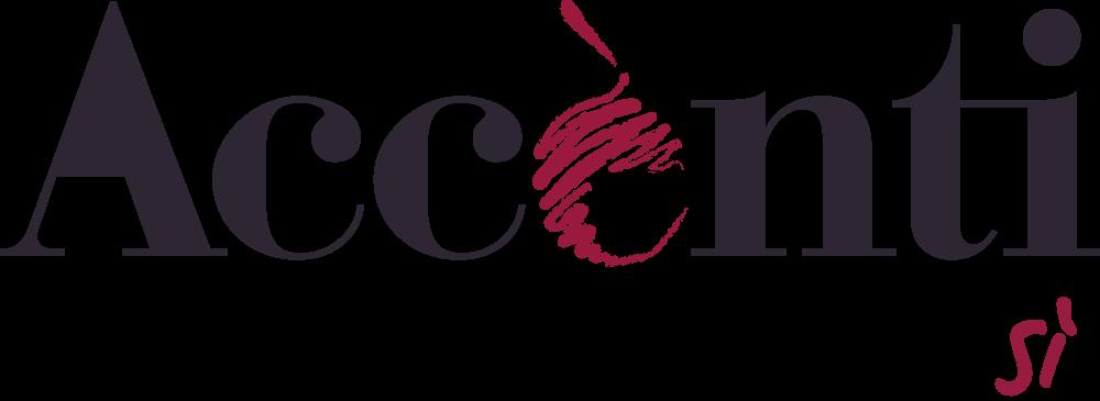 logo_accenti