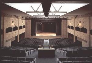 teatro-compagnia