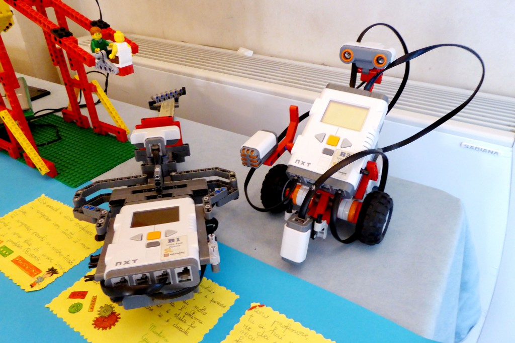 robotica01