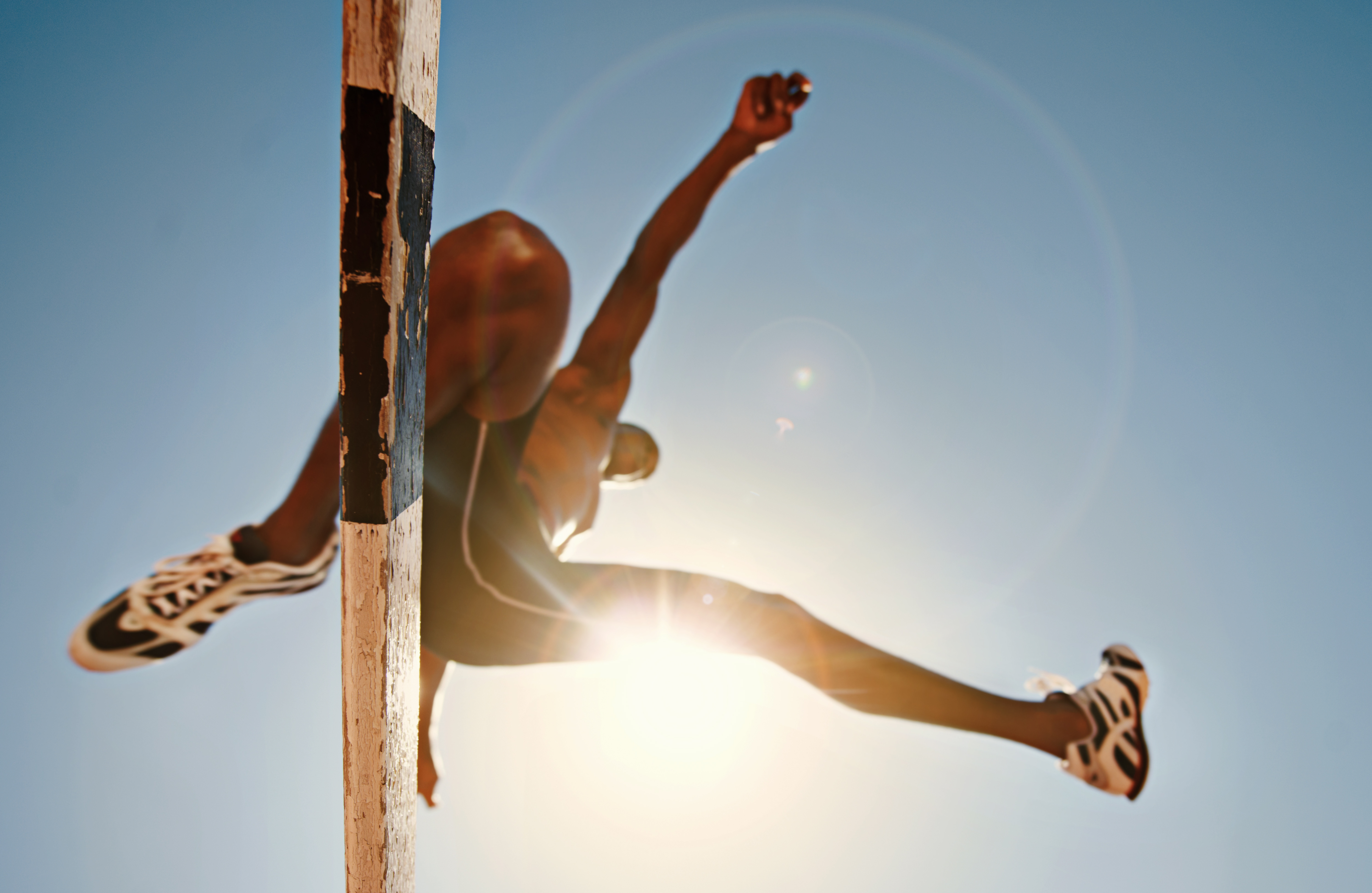 http://giovanisi.it/2016/06/23/regioneconigiovani-accesso-allo-sport-per-giovani-con-disagio-economico/