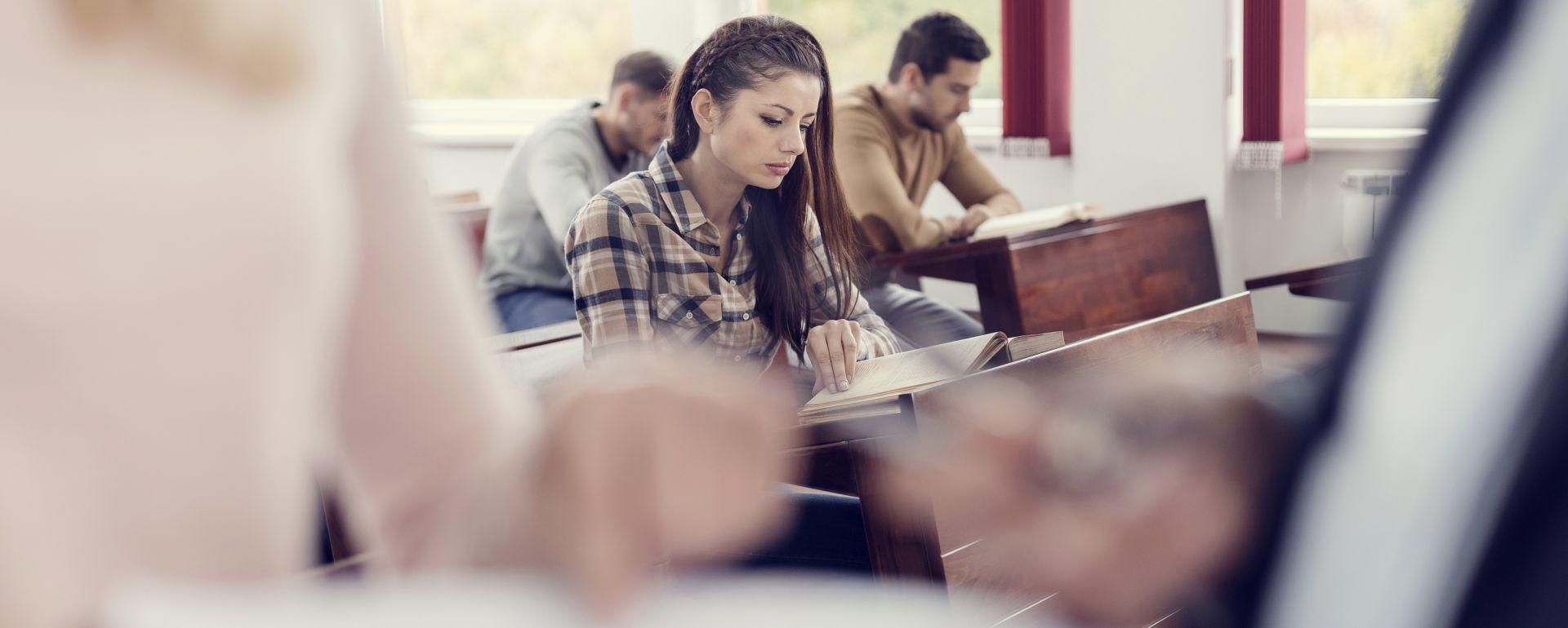 &#8216;Sport e scuola compagni di banco&#8217; 2016/17 <div class='giovanisi-subtitle'>Bando per giovani laureati per promuovere l&#039;educazione fisica nelle scuole primarie </div>