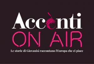 logo-accentionair-07