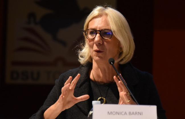 monica-barni-001